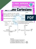 El-Plano-Cartesiano-para-Quinto-de-Primaria.pdf