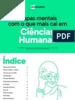 descomplica-mapa-mental-ciencias-humanas.pdf