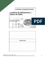 Unidad_I_El_Proceso_del_Software.pdf