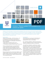 Case Study - Unilever.pdf