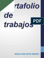 Portafolio de trabajos.pptx