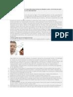 Lectura07-CÓMO NO EQUIVOCARSE TOMANDO DESICIONES EN PRODUCCIÓN.pdf