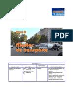 A1_Medios-transporte-actividad