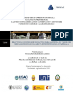 sitios arquelogicos.pdf