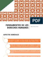 3-Fundamentos de los Derechos Humanos.pdf