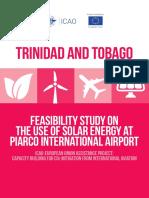 SolarFeasabilityStudies_PiarcoTrinidadTobago_Report-July9-web