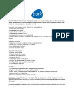 ensalada-de-cerdo-desmenuzado-2106064674.pdf