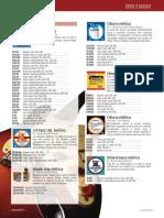 D'addario_ Corde.pdf
