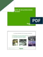 4- Coordinación de las protecciones 2013 gddfff.pdf