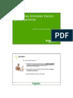 2- Presentación general My Ecodial L 2013 ggfde.pdf