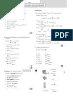 ENGLISH I 19-08-2020.pdf