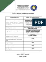 DEPEDLLCD10Caw-oyESLDM2ListofTargetedLearnerIntervention (1).docx