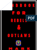 hand book for outlaws