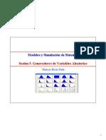 Clase 05 Generación_VA.pdf