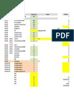 E12686-1601-YC21-11-04 Low voltage distribution overview.pdf