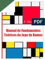 livro-de-damas-do-marcelo-corrigido.pdf
