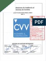 4501775190-03500-PROCL-00002_0 AUDITORIA AL SISTEMA DE GESTION.pdf