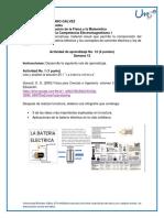 Guía 12
