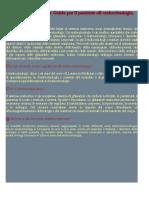 tuoendocrinologo.pdf