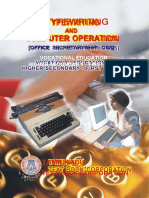 StdXI-Voc-Typewriting_and_Computer_Operation-EM-1