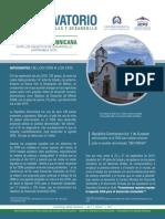 boletin-1-la-republica-dominicana-ante-los-objetivos-de-desarrollo