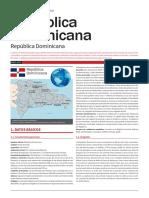 ficha_pais_-_republica_dominicana_mayo_2018.pdf