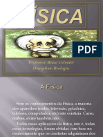 fsica-cinemtica-aula-11-110810105827-phpapp01