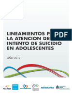 Lineamiento para atenci del suicidio.pdf