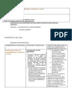 LOGROS DE LAS COMPETENCIAS DEL ÁREA DE INGLES.docx