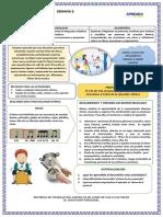 8 SEMANA  1° DE SECUNDARIA .pdf