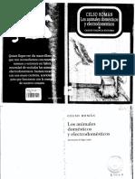 los animales domestico electronico.pdf