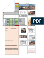 DAILY REPORT  10 SEPTEMBER   2020.pdf