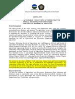20200603164116_EM.pdf