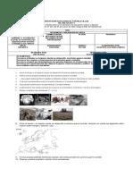 evaluaciones-901-902-geografia-y-historia-primer-periodo.docx