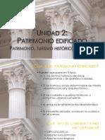 Patrimonio edificado.pdf