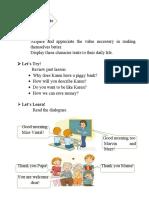 Lesson 5.docx