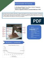 interaccionador de fuerzas-AFICHE - POSTER - INFOGRAFIA