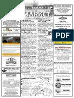 Merritt Morning Market 3477 - October 2
