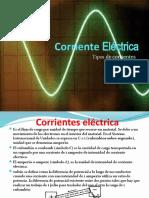 corrienteelctrica