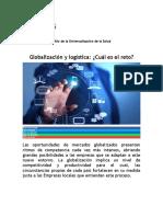 10048499_Globalización y logística