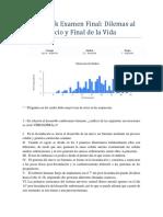 Feed back y Notas Examen Final, Curso Bioética.pdf