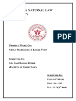 324020213-Child-Marriage-a-Legal-View.docx
