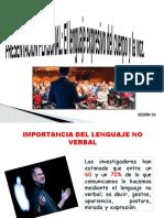 SESION 02 - PRESENTACIÓN PERSONAL.pptx