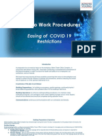 Back to Work Procedures – Easing of  COVID.pdf