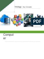 IT_Key_Concepts-ppt.pptx