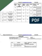 jayapraksh 15th to 20 classes of HT pdf (1)
