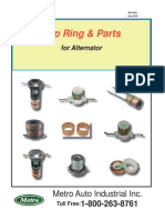 28-Slip Ring Catalog .pdf