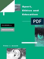 epdf.pub_sport-ethics-and-education-cassell-education.pdf