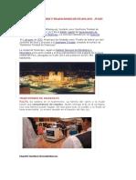 COSTUMBRES Y TRADICIONES DE HUANCAYO.docx