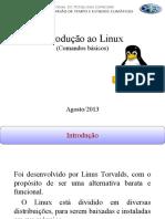 Apostila_Linux